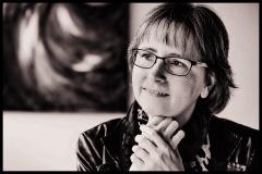 Christine Spindler [Auenwald]
