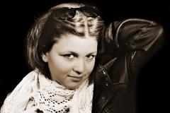 jugendliche_20121103_1360551860
