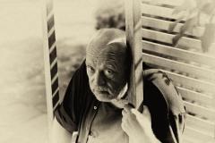karl_ulrich_nuss_20120216_1384801137