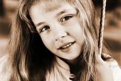 kinder_20121103_1651613423